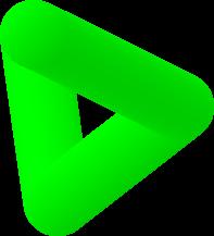 seriendipity icono