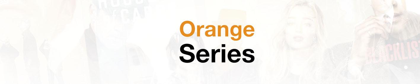 series de orange tv