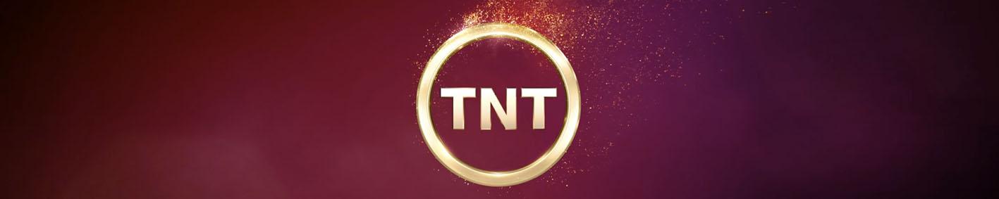 series de TNT