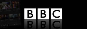 series bbc
